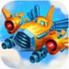 HAWK – Arcade Shoot 'em up. Air Force Attack! Wiki