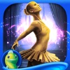 Danse Macabre: Ominous Obsession - Hidden Objects Jeux gratuit pour iPhone / iPad