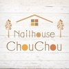 Nailhouse ChouChou公式アプリ
