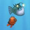 Diver Dodge Wiki