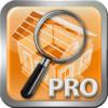 TurboViewer Pro
