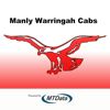 Manly Warringah Cabs Wiki