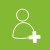 FriendMe Green - Get new usernames and followers