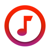 Free Mp3 Downloader Music Player Offline