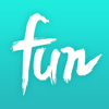 Fun.Live--Enjoy the fun of life