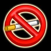 Meine letzte Zigarette - Aufhören zu Rauchen !
