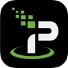 IPVanish VPN - Mobile VPN to Protect Your Privacy