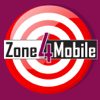 Zone4Mobile Wiki