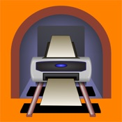 PrintCentral for iPad
