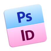 Expert Designs for Adobe Photoshop and InDesign