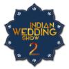 Indian Wedding Show Wiki