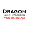 Speech Recording Wiki