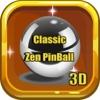 Classic Zen PinBall 3D 3d pinball games