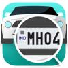Car Info Vehicle Registration Details (RTO India)