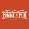 POMME DE PAIN France