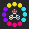 Color Dashy - Switch Endless Arcade Adventure Game