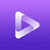 videos speichern - video player & video lte