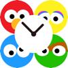 待ち時間 for アトラクション|USJ(ユニバ)のアプリ(非公式)|大阪のテーマパーク