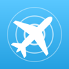 mi Flight Tracker Pro & Flight Radar