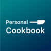Personal Cookbook