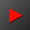 Sound Tube Music Streamer Pro
