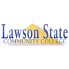 Lawson State Community College Wiki