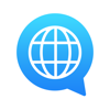 Live Translator - Instant Voice & Text Translator Wiki