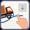 download Brain On! Physics Boxs Puzzles