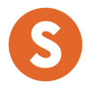 Snagajob - Search and Find Hourly Jobs