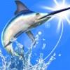 僕の釣り物語 王道の本格釣りゲーム 世界周遊フィッシング