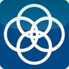 Laboratório Biomed Wiki
