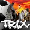 Football Tricks 3D Tutorials