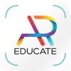 AR Educate