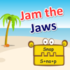 Jam The Jaws Wiki