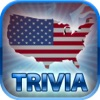 Flag Day Fun With Flags - Country Trivia Quiz Game