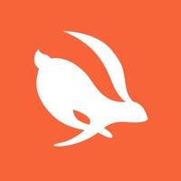 Turbo VPN - Unlimited VPN  & WiFi Security Proxy