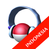 Radio Indonesia HQ