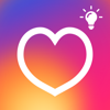 Social Tips - Get Followers & Likes