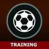 サッカートレーニング -  PROのコーチングアカデミー