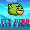 Fly Bird Game of Adventure! Wiki