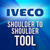 IVECO S.p.A. - Iveco STST  artwork