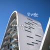 Arkitekturguide Vejle