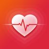 Blutdruck Assistent - Blutdruck Tagebuch & Tracker