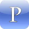PsoriasisCalc