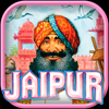 Jaipur: A Card Game of Duels