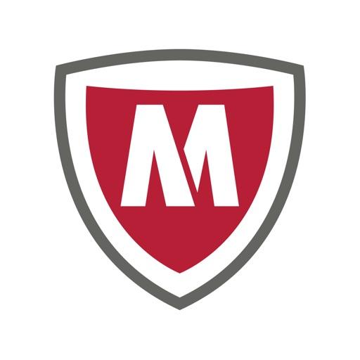 マカフィー モバイル セキュリティ - 写真と連絡先のバックアップ、盗難対策、端末の位置追跡