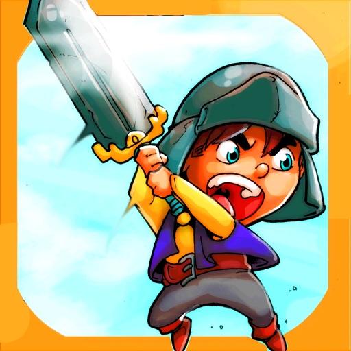超级重剑:Super Heavy Sword