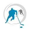 CoachVision GmbH - Hockey Coach Vision - Player for mobile phones  artwork