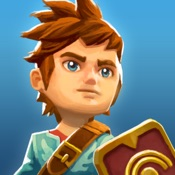 Oceanhorn  Hack Resources (Android/iOS) proof