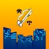 Мой Горно-Алтайск - новости, афиша и акции города